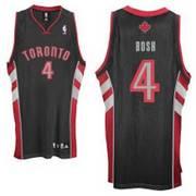 Brand NEW - AUTHENTIC Chris Bosh Alternate Jersey - Size 52