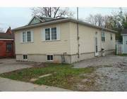 Very Affordable,  Newer Home in Mature part of Hamilton