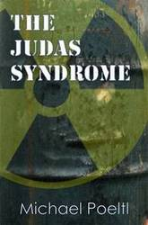 The Judas Syndrome,  literary fiction,  signed