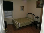 CLEAN ROOMS AVAILABLE