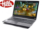 HILLS DEPARTMENT STORES LAPTOPS ALL ELECTRONICS FREE SHIPPING......