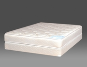 MATTRESS BLOWOUT SALE!!!!!!!!