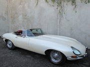 Classic Luxury Car for Sale