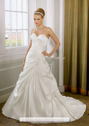 $348.00 - cheap Pronovias Femina in www.mandybride.com