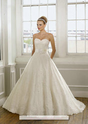 $374.00 - cheap Pronovias Idilio in www.mandybride.com