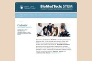 BioMedTech located in Cleveland