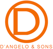 Hamilton Roofing by D'Angelo and Sons Roofing Ltd.
