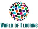 affordable flooring