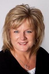 Joanne Streutker,  Hamilton Mortgage Agent