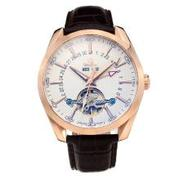 Vacheron Constantin Foreign ¨C Symbol Involving Timeless Beauty And st