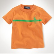 wholesale kids shirts