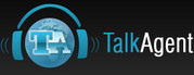 TalkAgent is an ultimate solution for all of your outsourcing needs.
