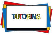 Tutoring Grade 1-8