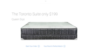 BRAND NEW Queen Size Pillowtop Mattress with FAST FREE Delivery
