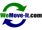 Junk Removal Hamilton - WeMove-It