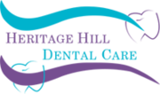 Best Emergency Dentist in Hamilton