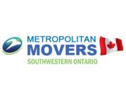 Hamilton Movers Inc - Moving Company Hamilton ON
