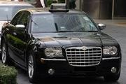 Belmont Airport Taxi and Limousine Services Online in Canada
