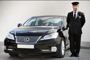 Best Airport Taxi Services in Ancaster,  Hamilton & Dundas CA