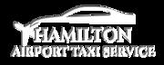 Airport Taxi in Hamilton