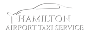 Waterloo Airport Taxi by Airport Taxi Hamilton