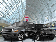 Airport Taxi Services in Cambridge,  Waterloo and Kitchener
