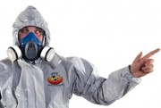Commercial Pest Control Exclusion Services in Waterloo