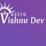 Best Astrologer In Hamilton- Astrologer Vishnudev