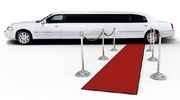 Waterloo Airport Limousine Service,  Taxi Service