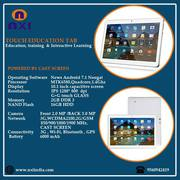 Custom android tablet manufacturer