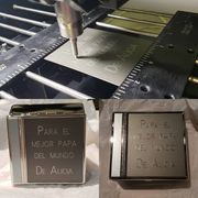Engraving Services in Hamilton,  ON - F2 Engravables