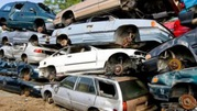 Junk Car Removal Edomonton - Penny Metal Recycling - Cash For Scrap C