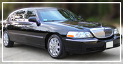 Airport Limousine Waterloo,  Best Airport Taxi Service