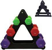 Quality Fitness workout equipments for sale.