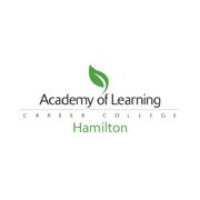Academy Of Learning Career College Hamilton