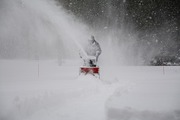 Searching for affordable commercial snow removal in Milton?
