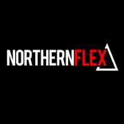 Northernflex Athletic Apparel - Proudly located in Hamilton Ontario