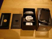 BUY LATEST APPLE IPHONE 4G UNLOCKED SIM-FREE