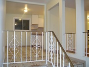 BEAUTIFULL FULLY RENOVATED HOME FOR SALE /RENT